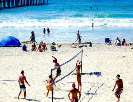beach-volleyball-featured-image